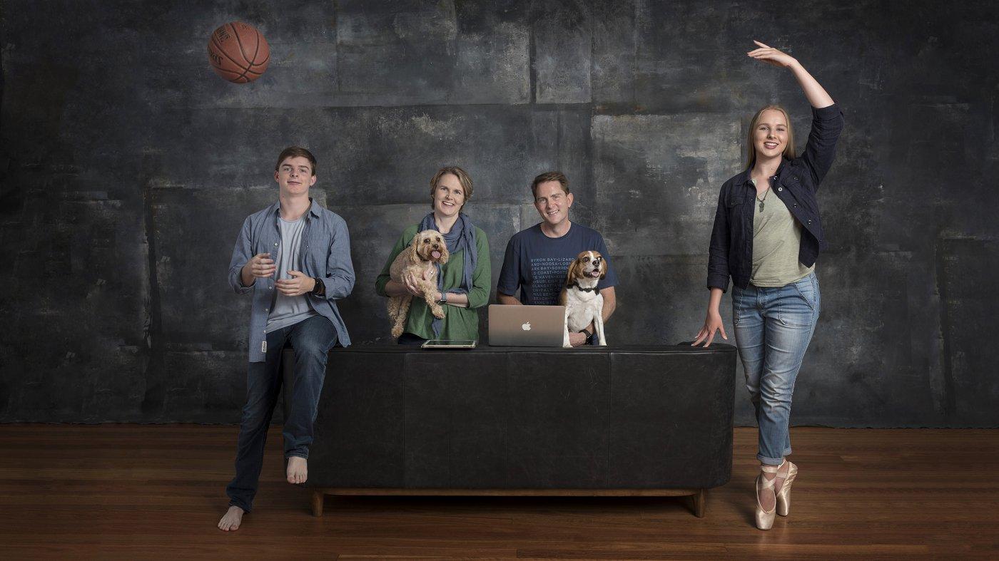 sydney-family-photography (36).jpg