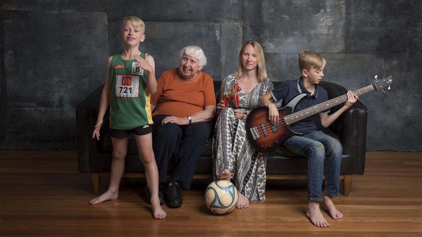 sydney-family-photography (38).jpg