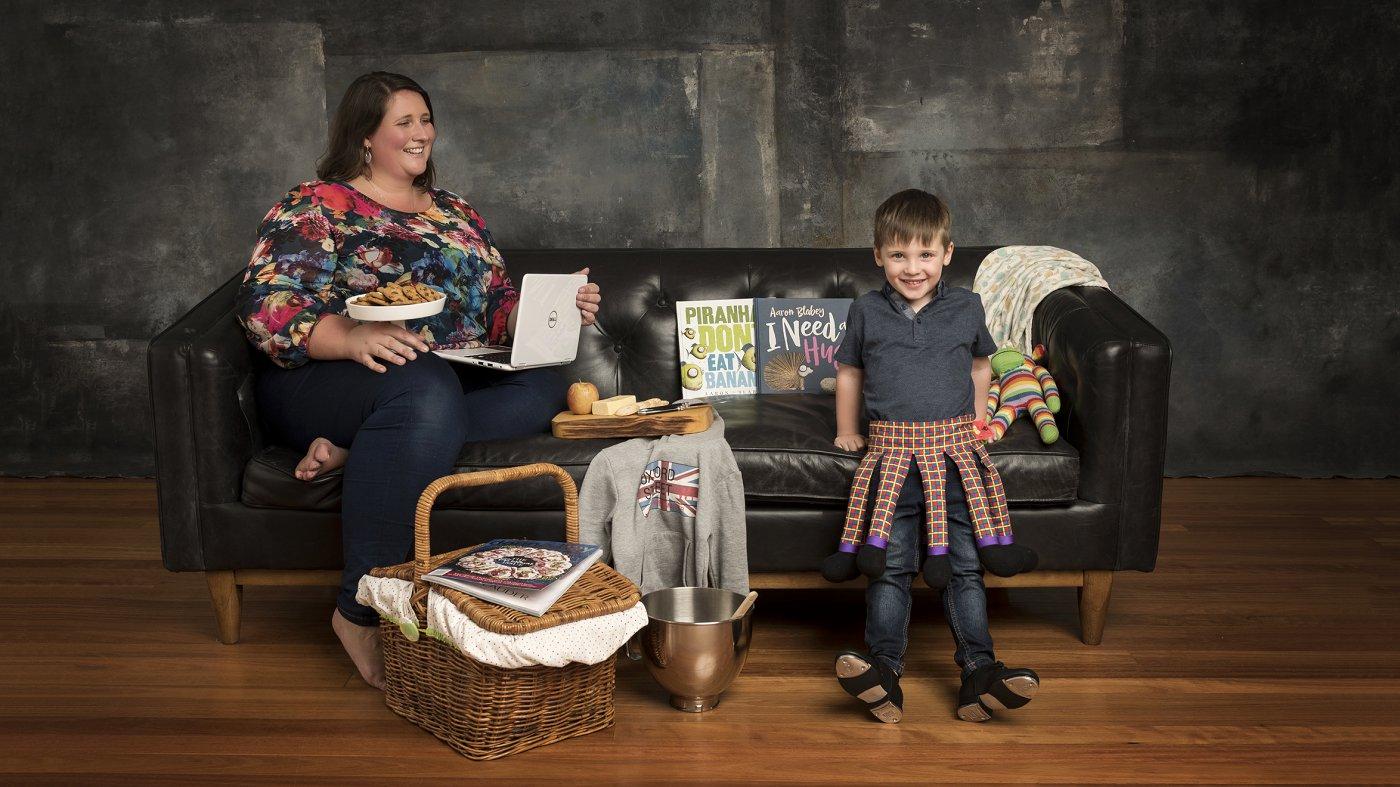 sydney-family-photography (39).jpg