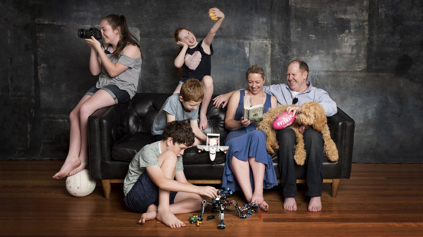 sydney-family-photography (40).jpg