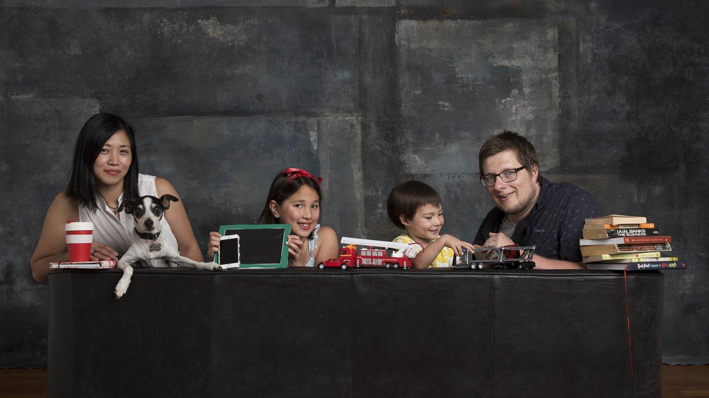 sydney-family-photography (41).jpg