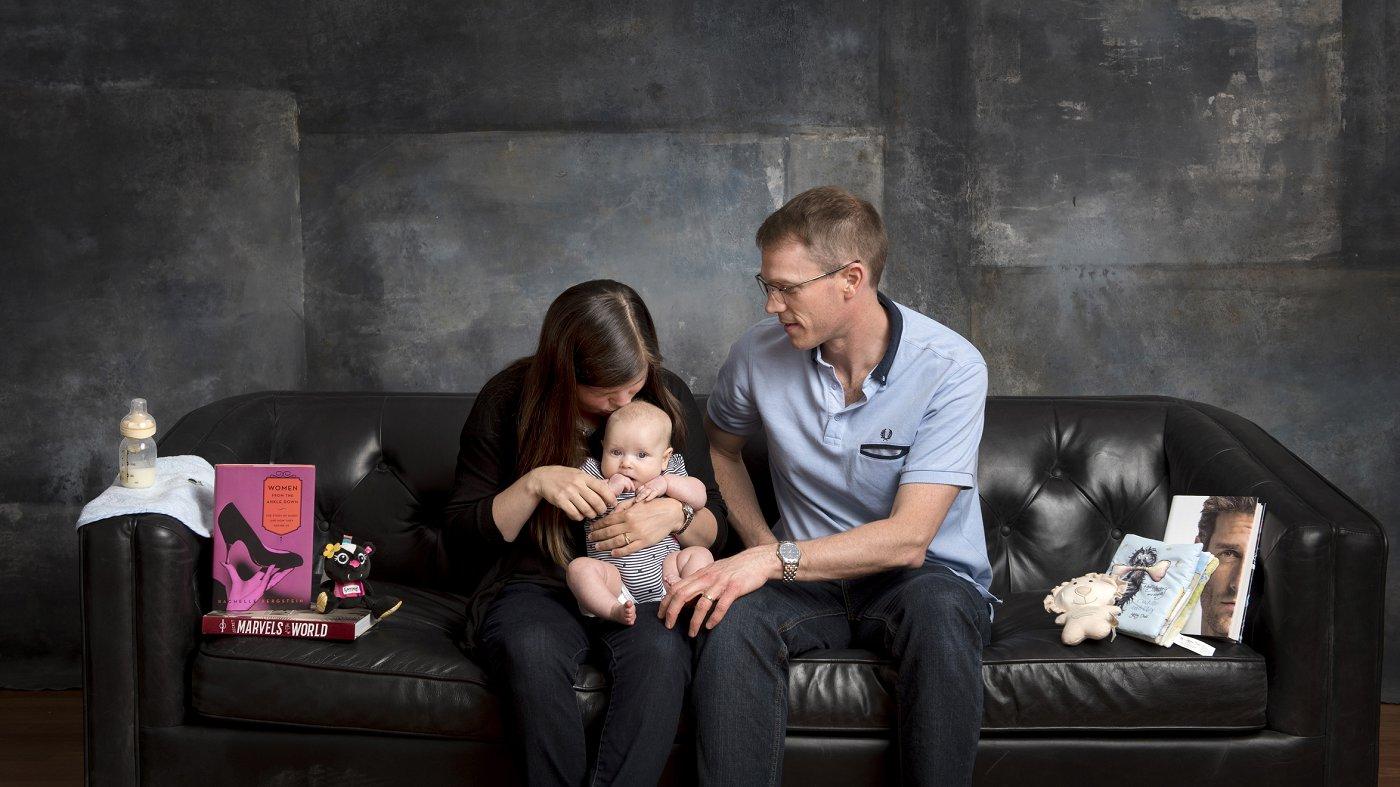 sydney-family-photography (42).jpg