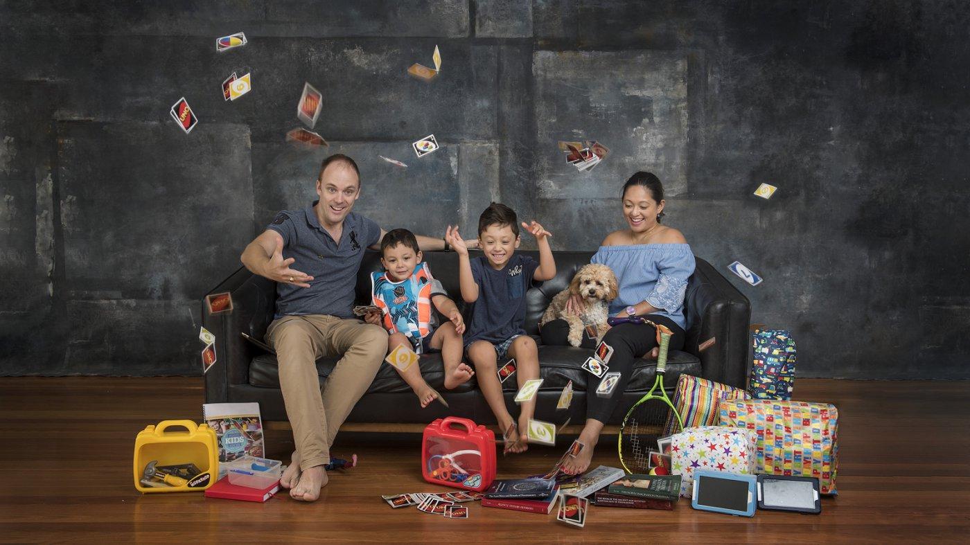 sydney-family-photography (43).jpg