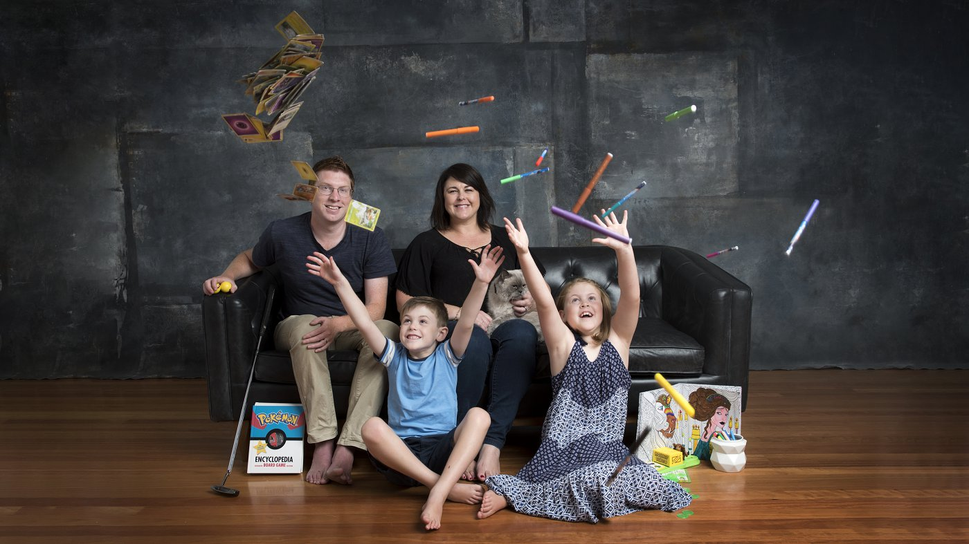 sydney-family-photography (45).jpg