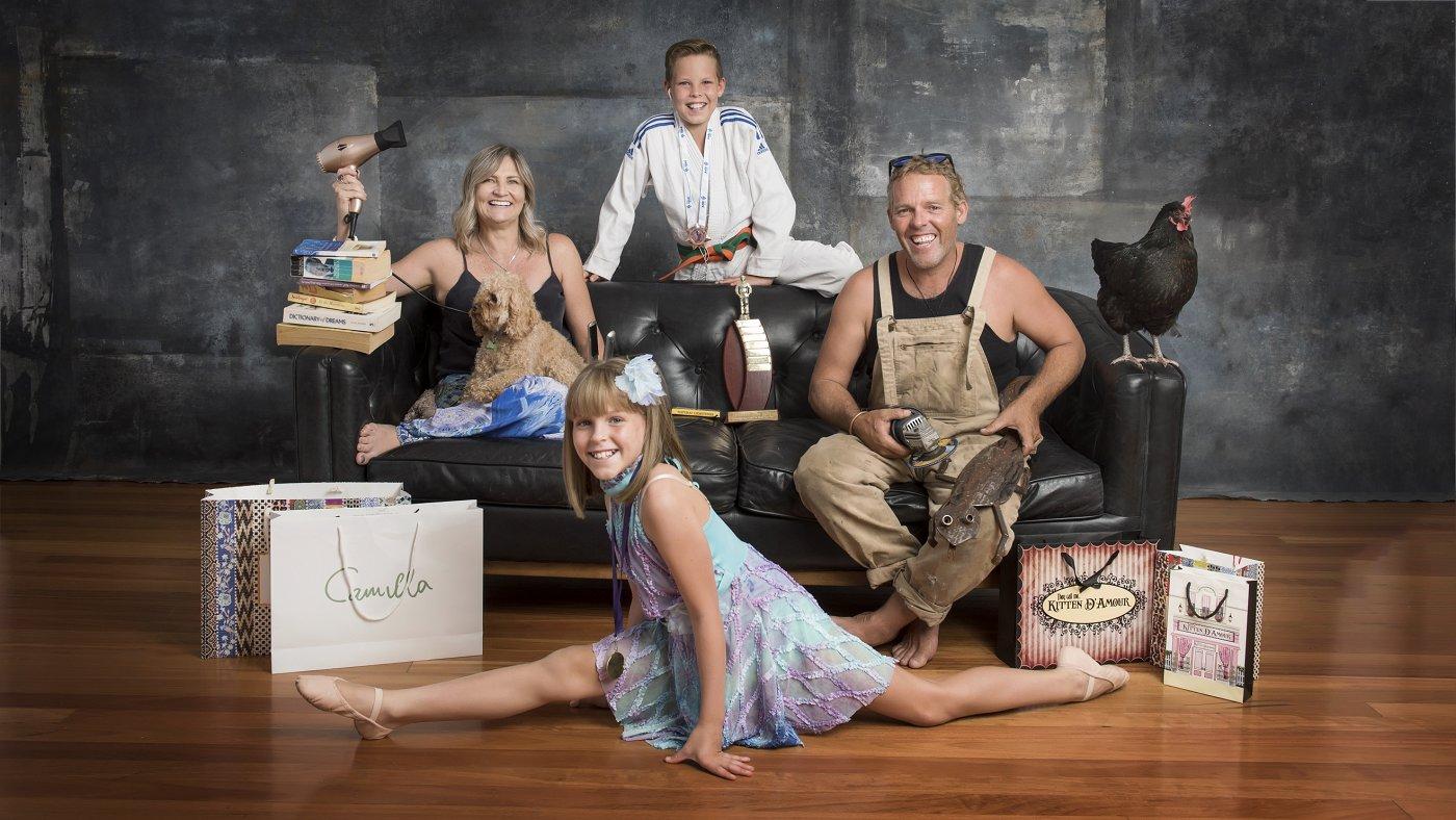 sydney-family-photography (46).jpg