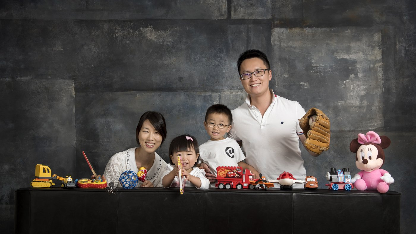 sydney-family-photography (47).jpg