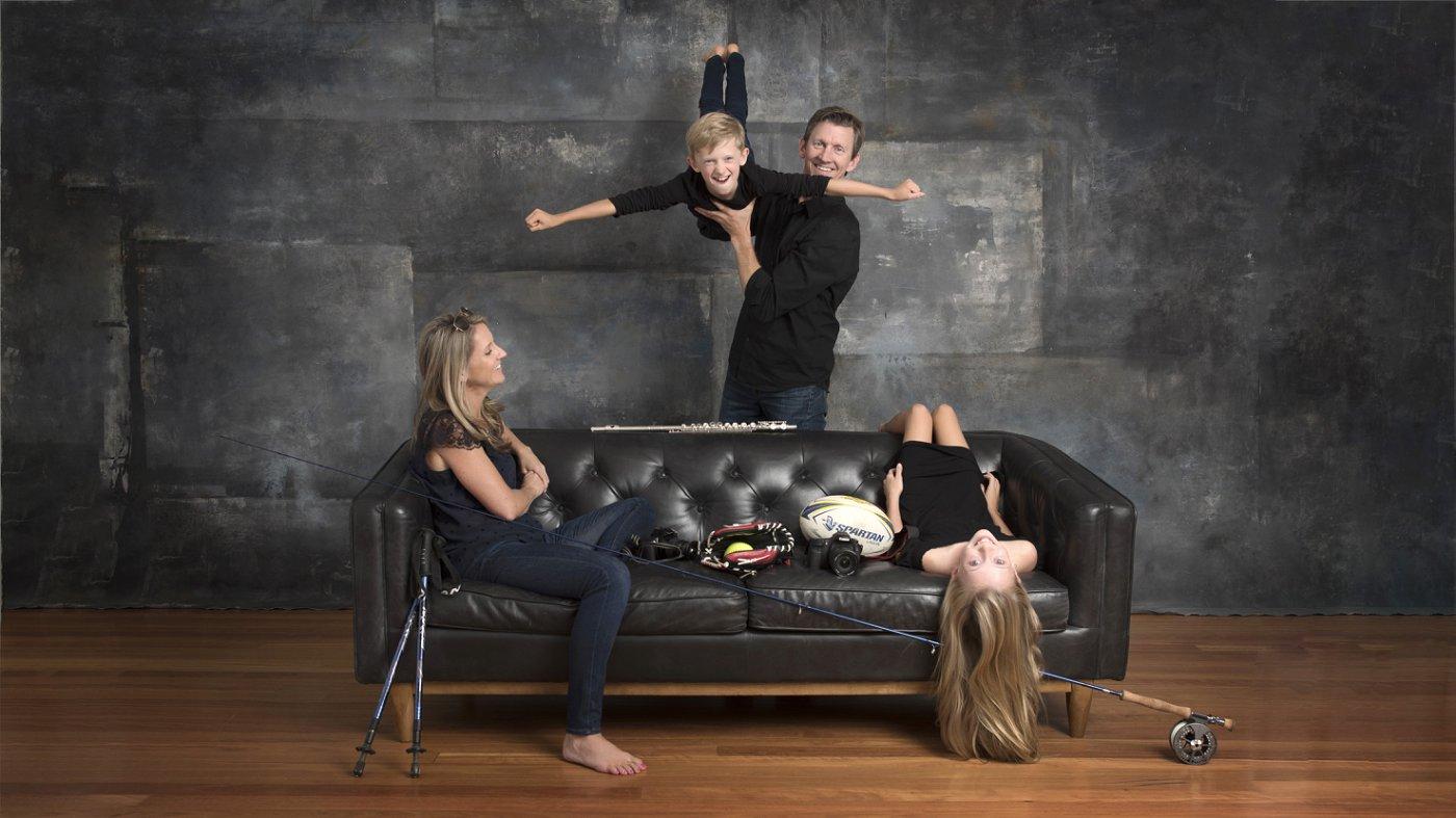 sydney-family-photography (48).jpg