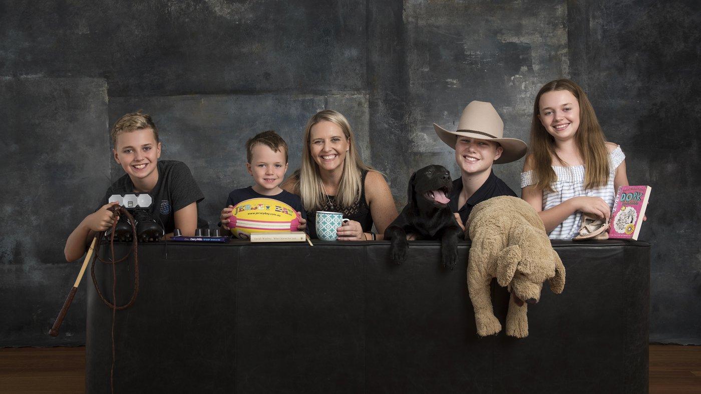 sydney-family-photography (49).jpg