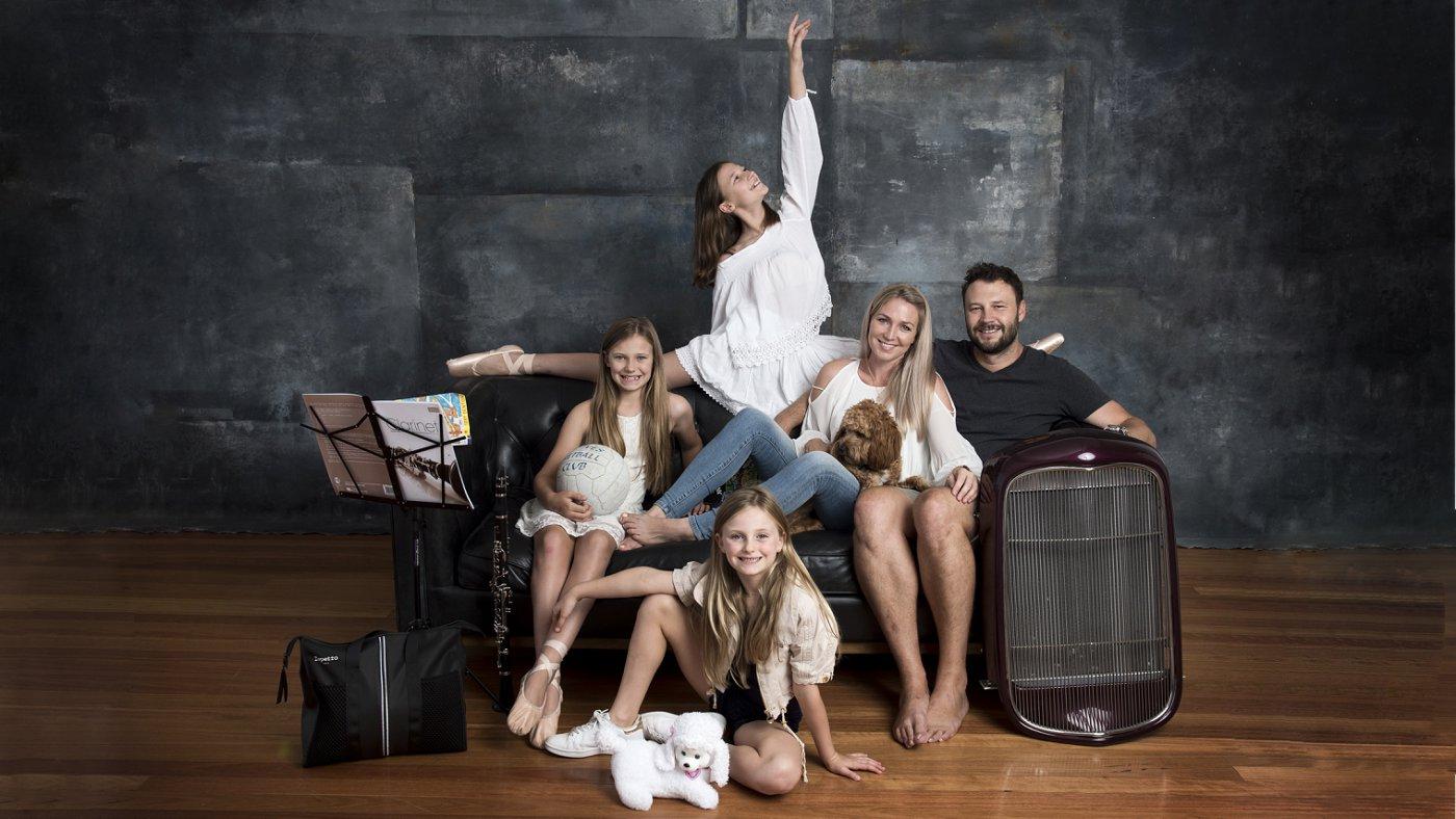 sydney-family-photography (50).jpg