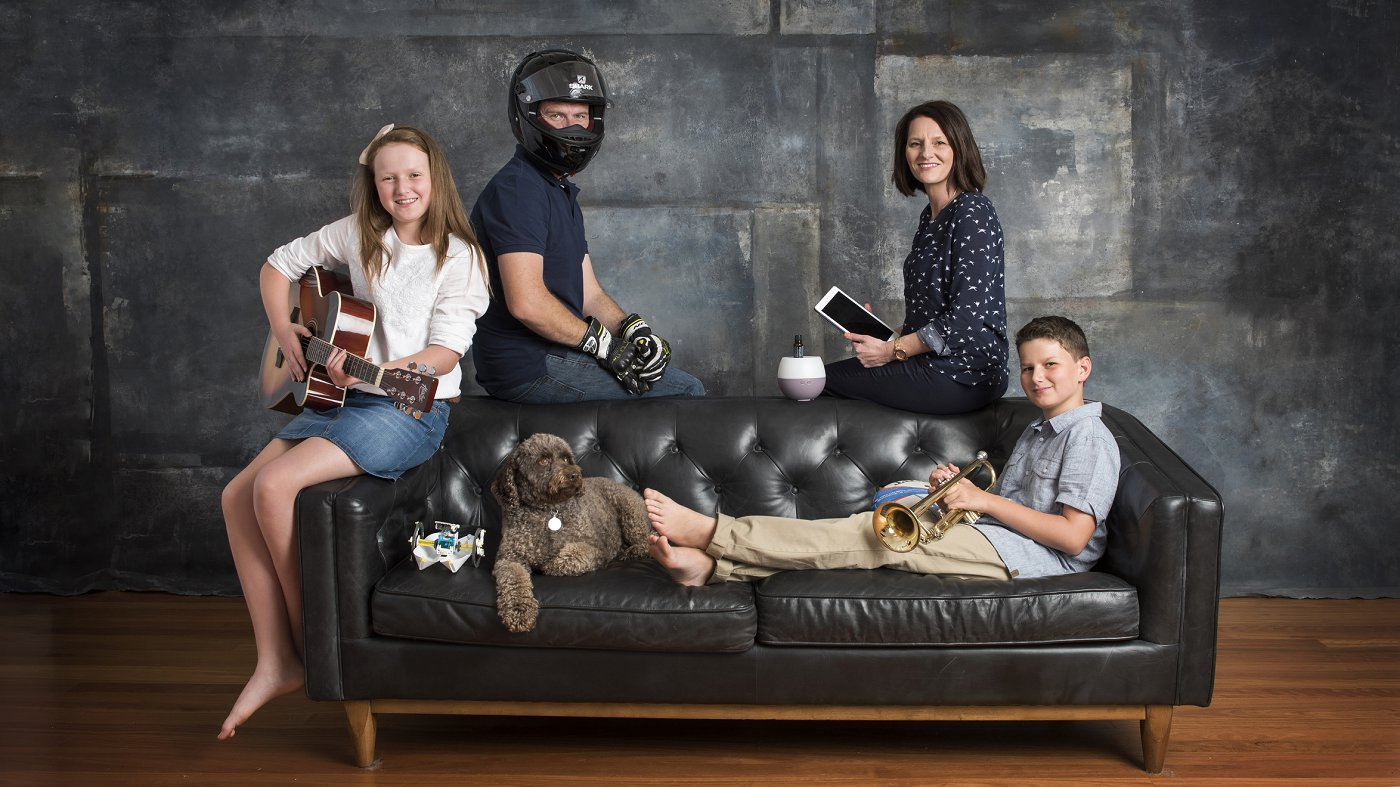 sydney-family-photography (51).jpg