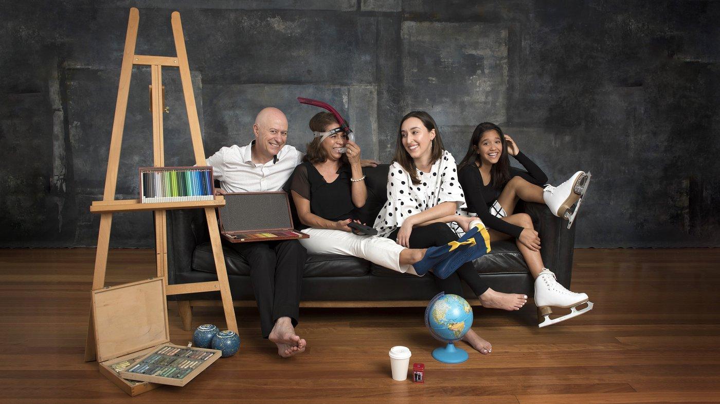 sydney-family-photography (52).jpg