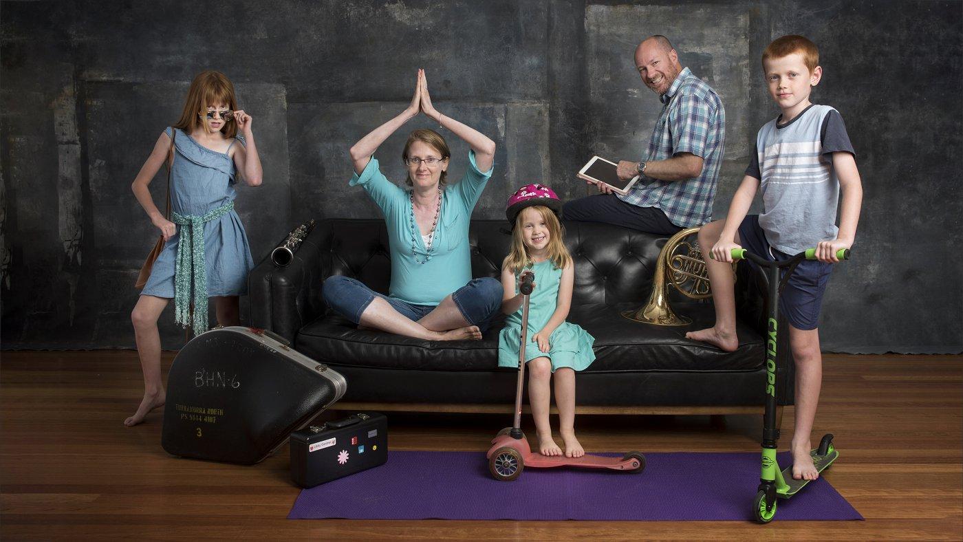 sydney-family-photography (54).jpg