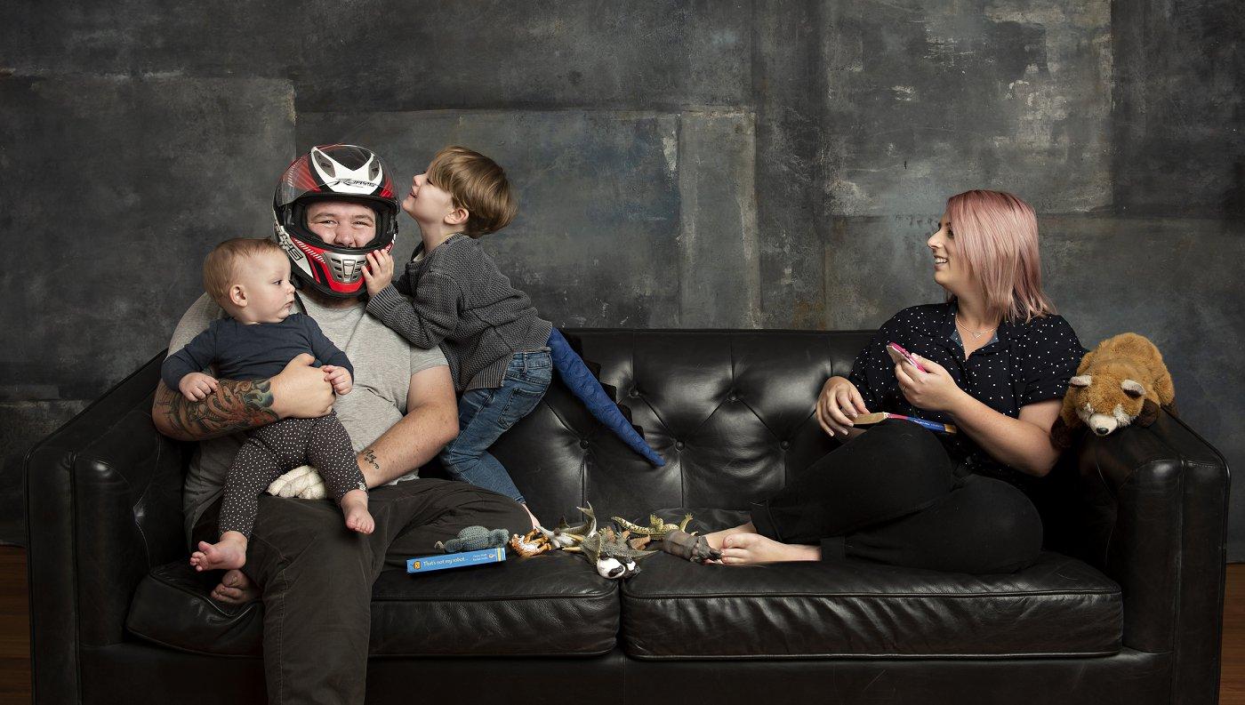 sydney-family-photography (55).jpg
