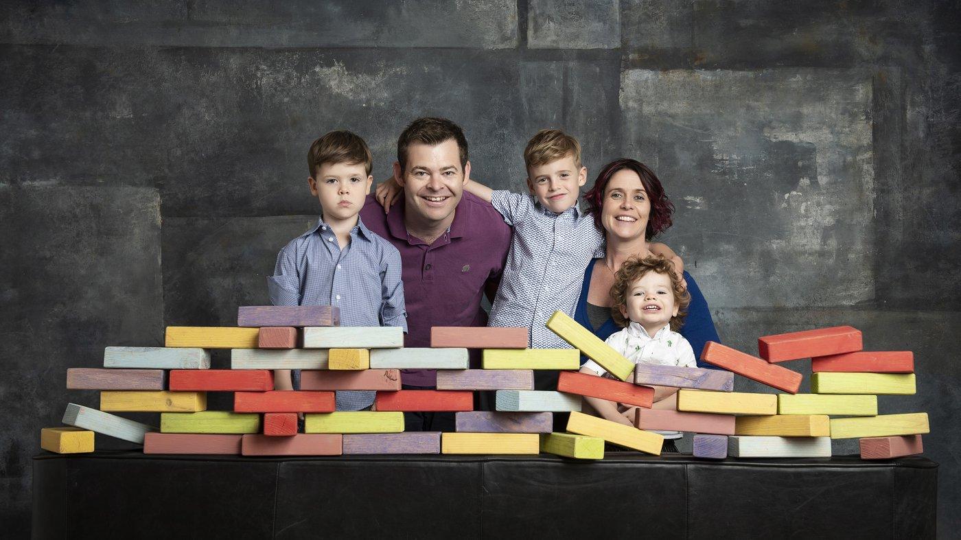 sydney-family-photography (1).jpg