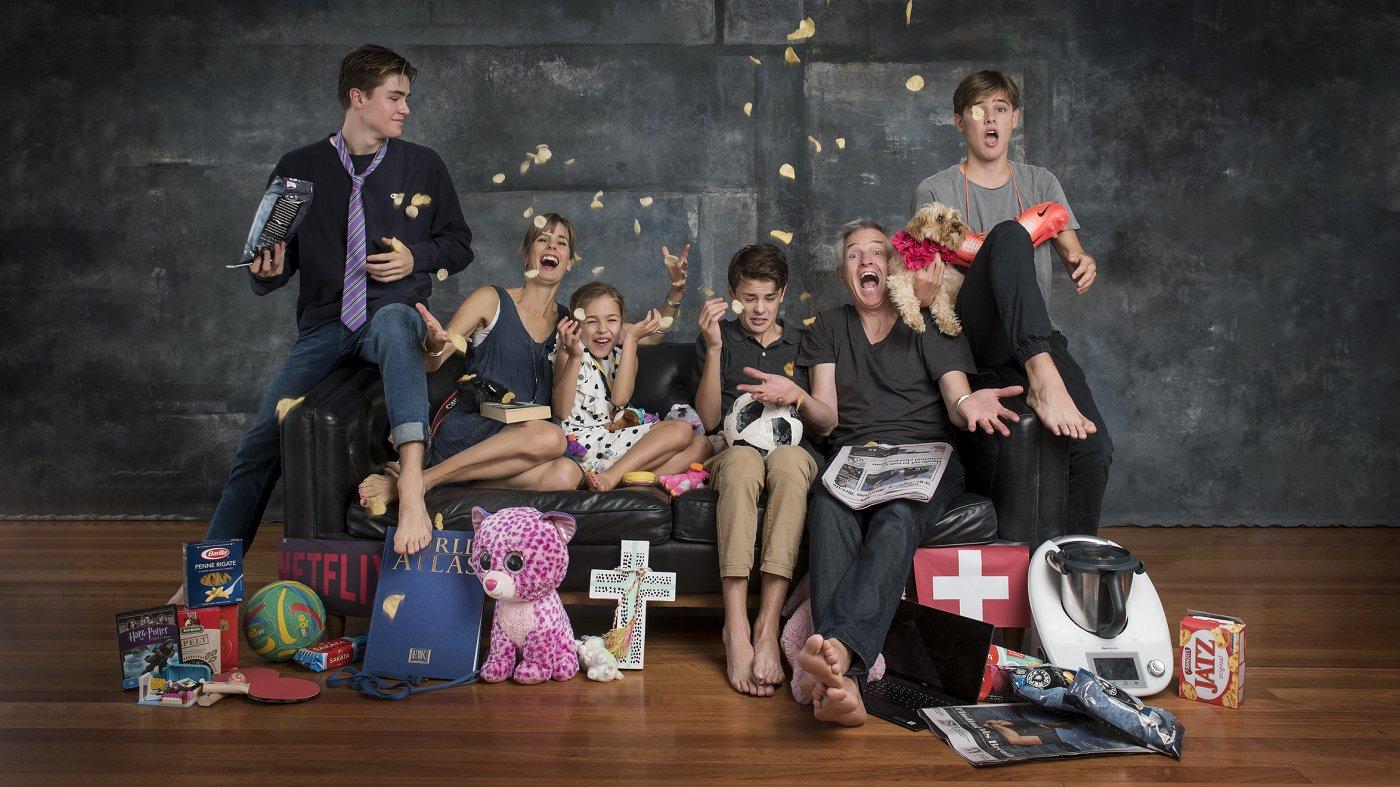 sydney-family-photography (3).jpg