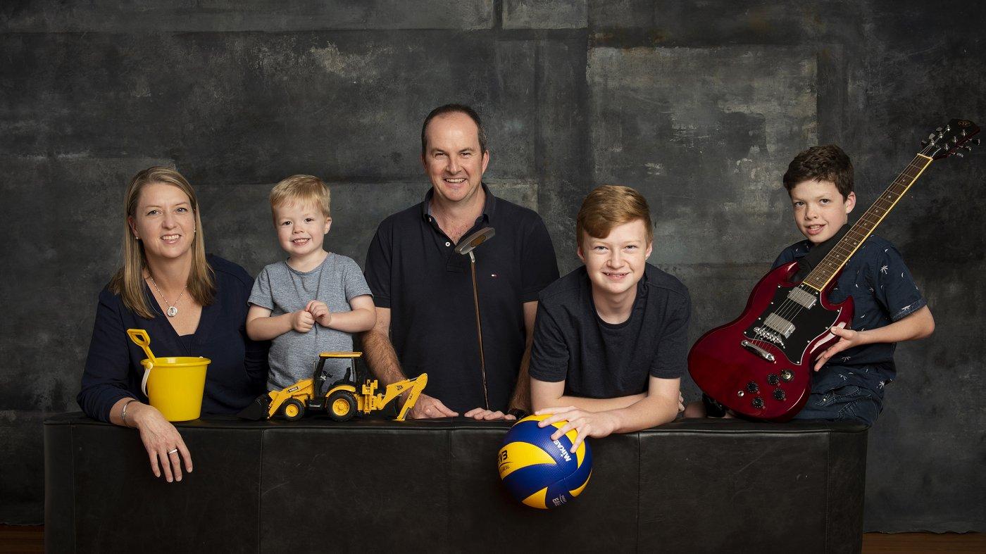 sydney-family-photography (4).jpg