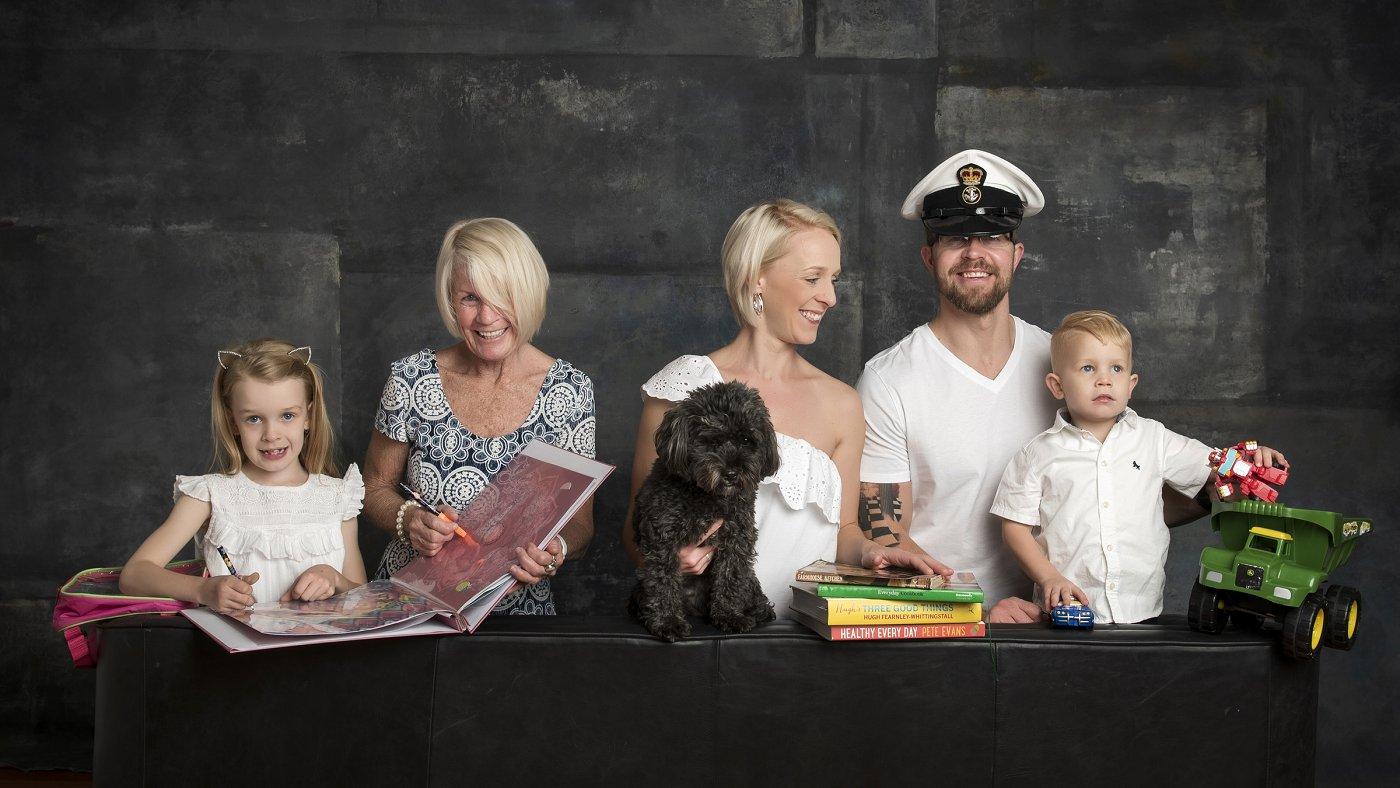 sydney-family-photography (5).jpg