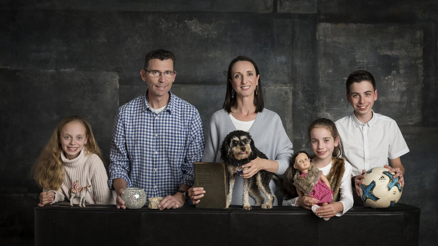 sydney-family-photography (6).jpg