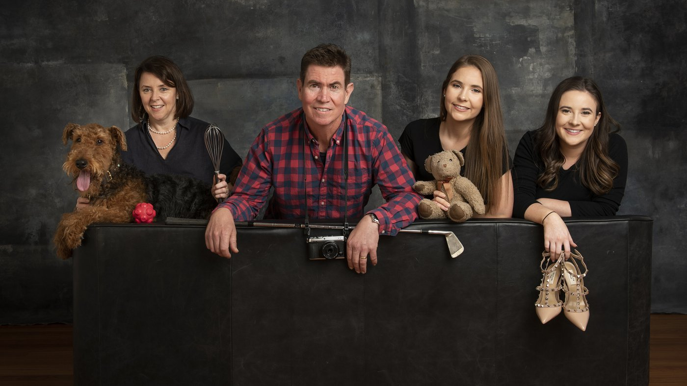 sydney-family-photography (7).jpg