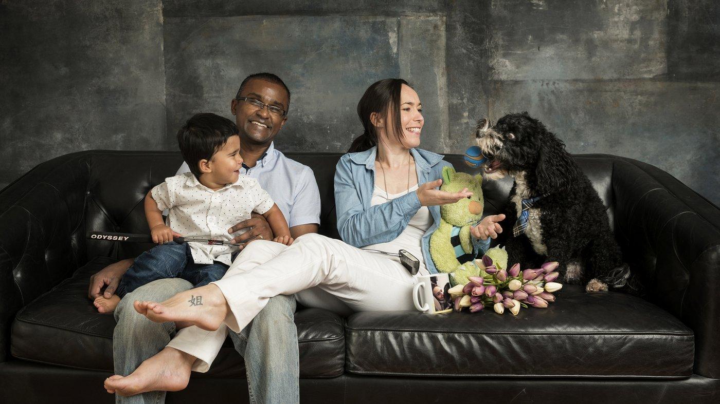sydney-family-photography (8).jpg