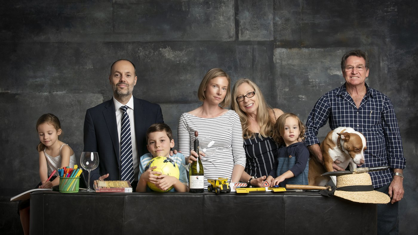 sydney-family-photography (9).jpg