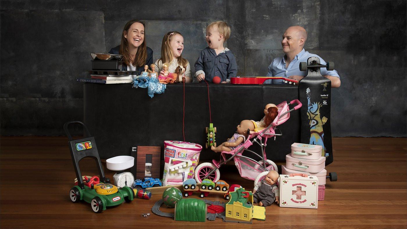 sydney-family-photography (10).jpg