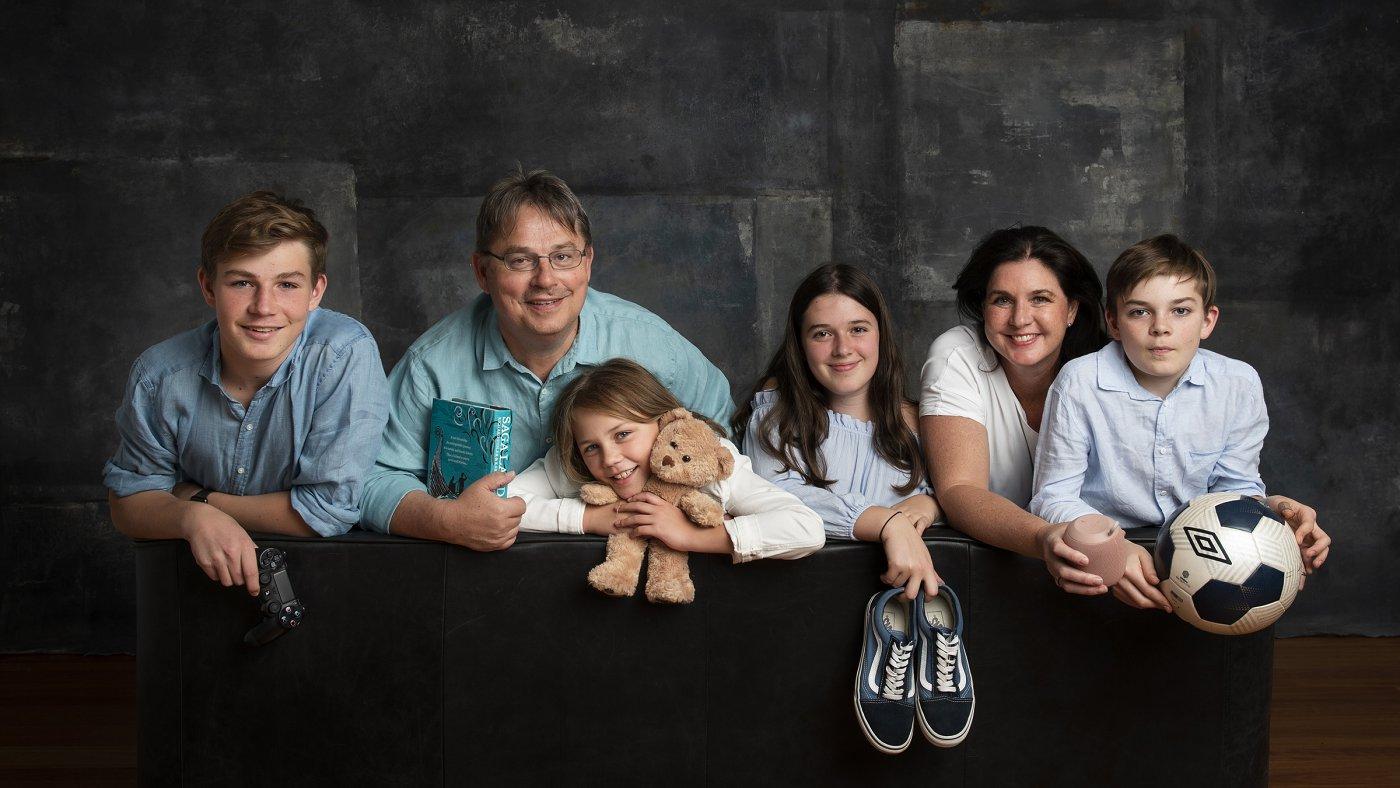 sydney-family-photography (11).jpg