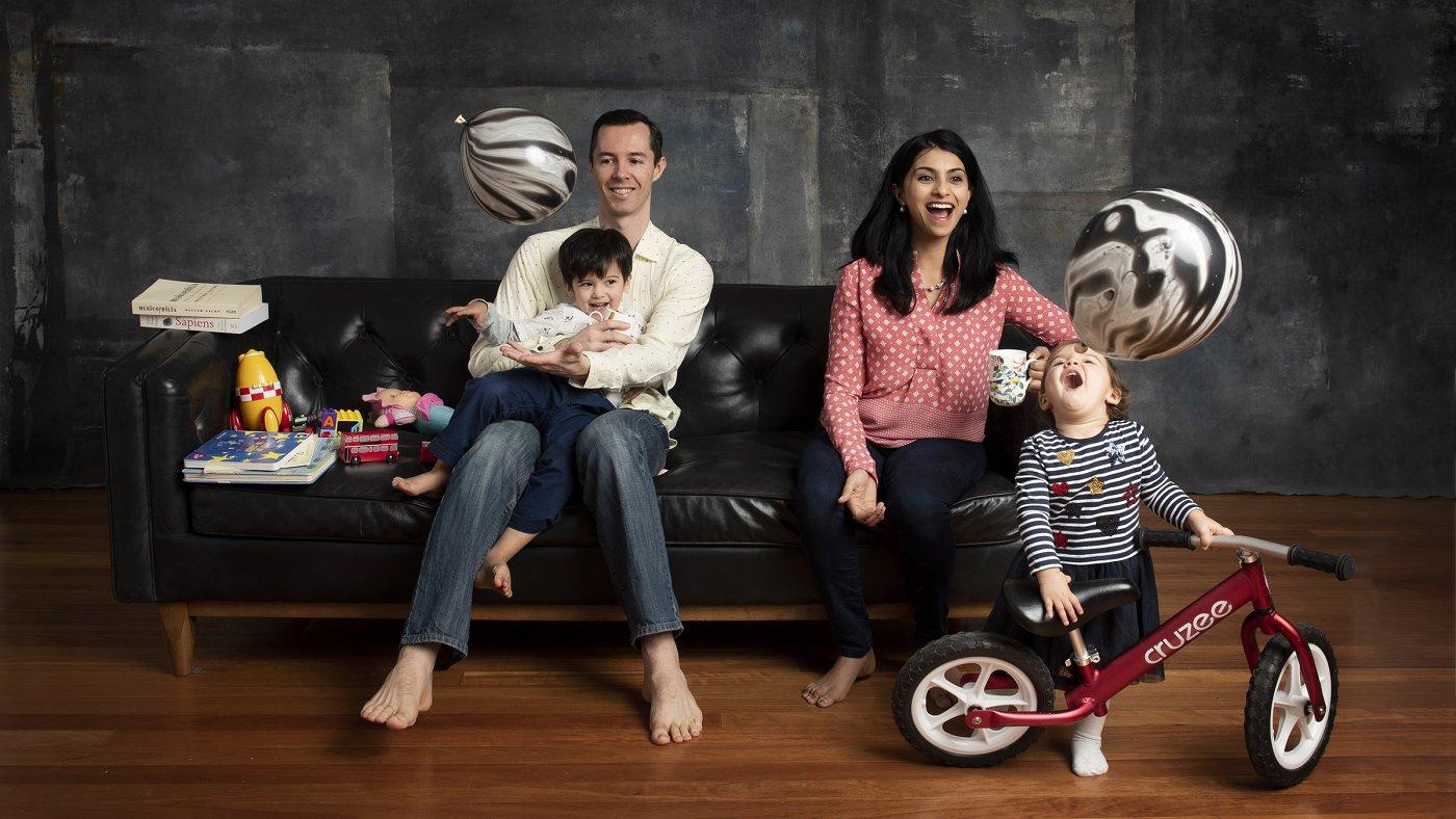 sydney-family-photography (13).jpg