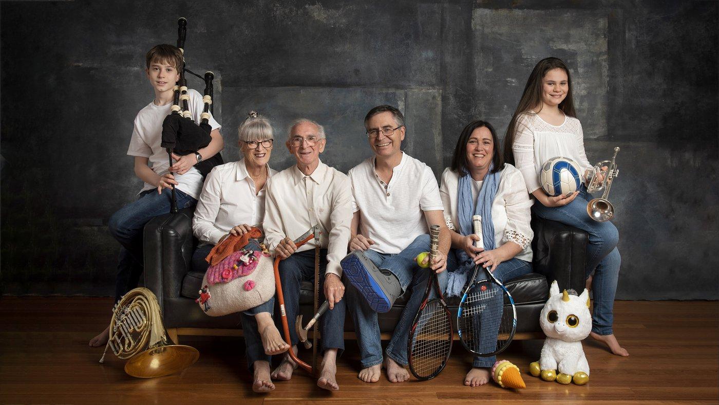 sydney-family-photography (14).jpg