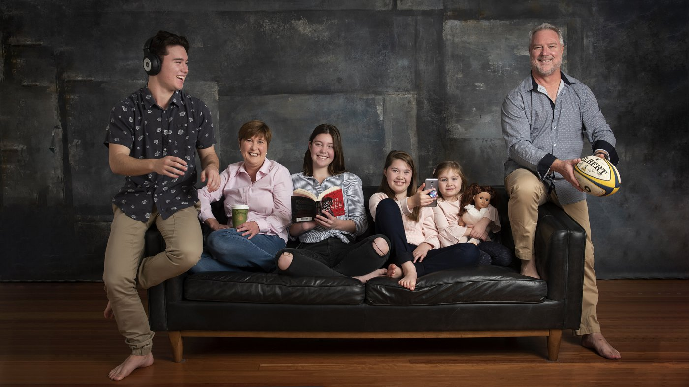 sydney-family-photography (15).jpg