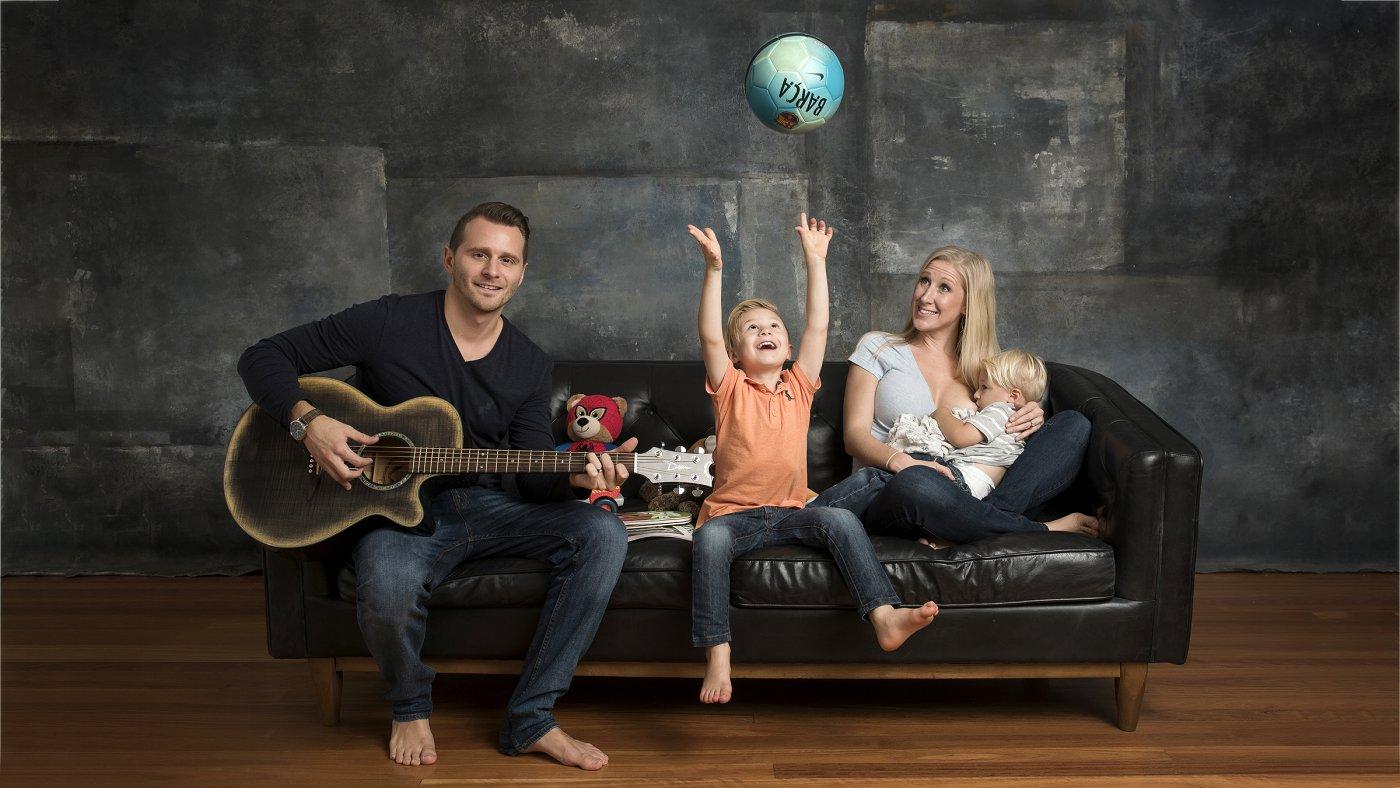 sydney-family-photography (16).jpg