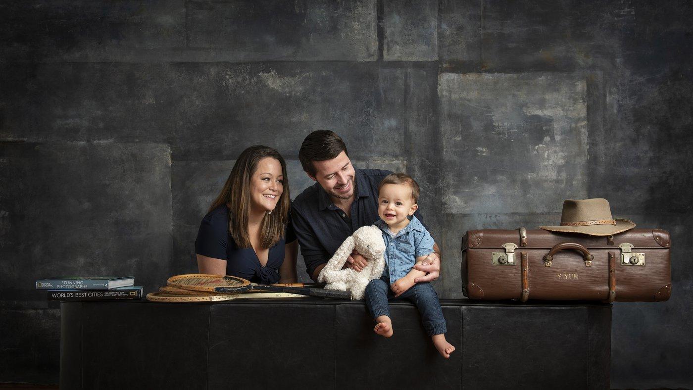 sydney-family-photography (17).jpg