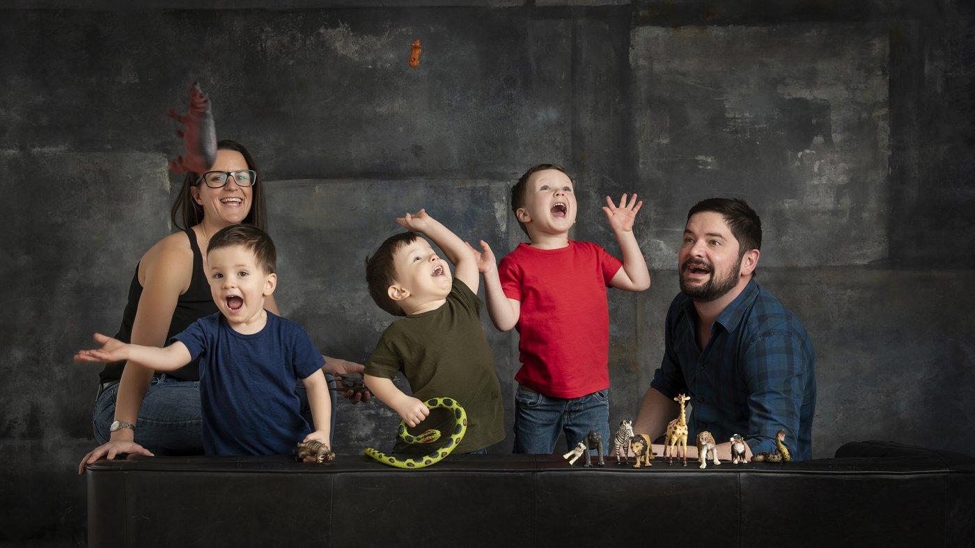 sydney-family-photography (18).jpg