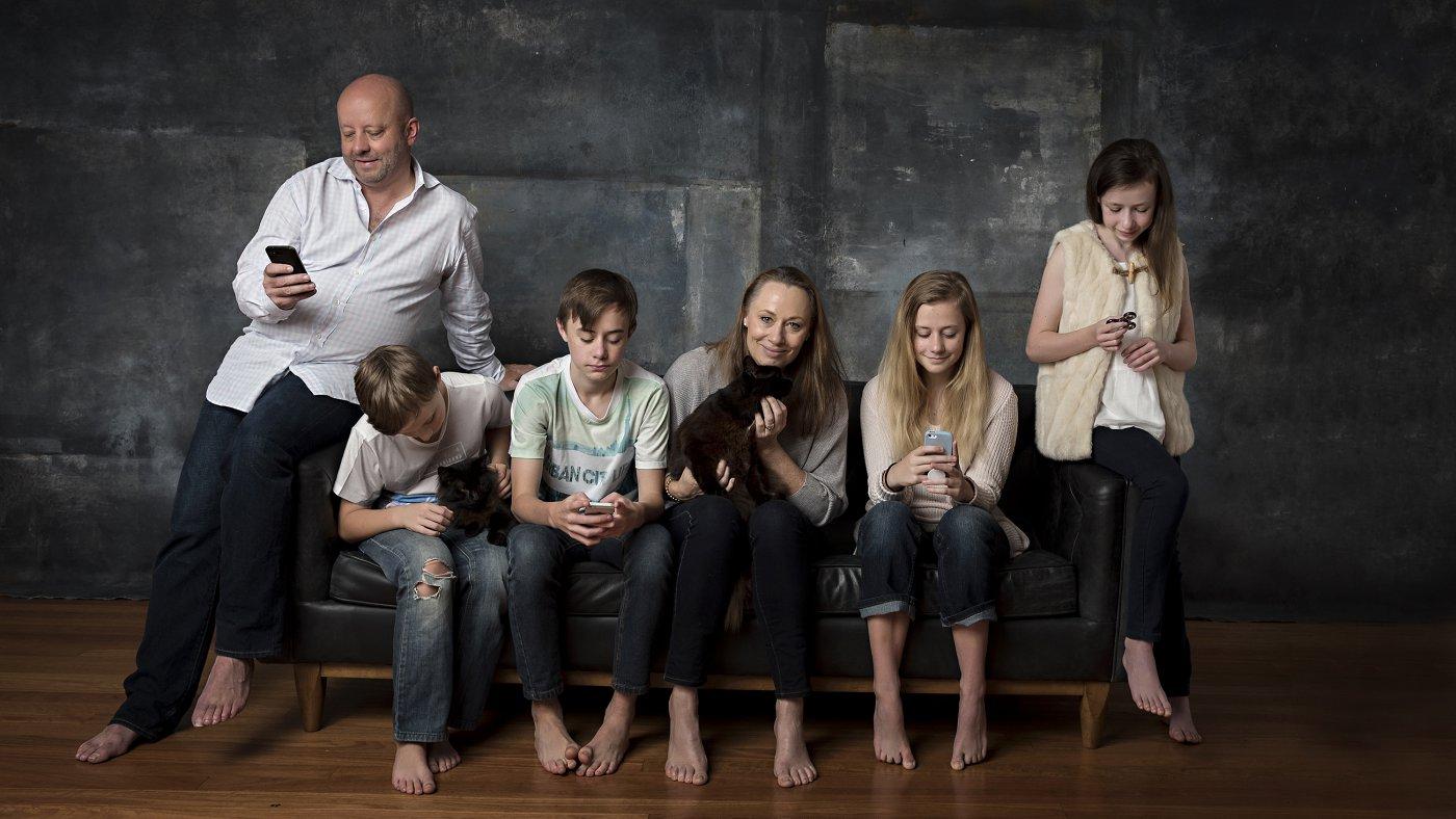 sydney-family-photography (19).jpg