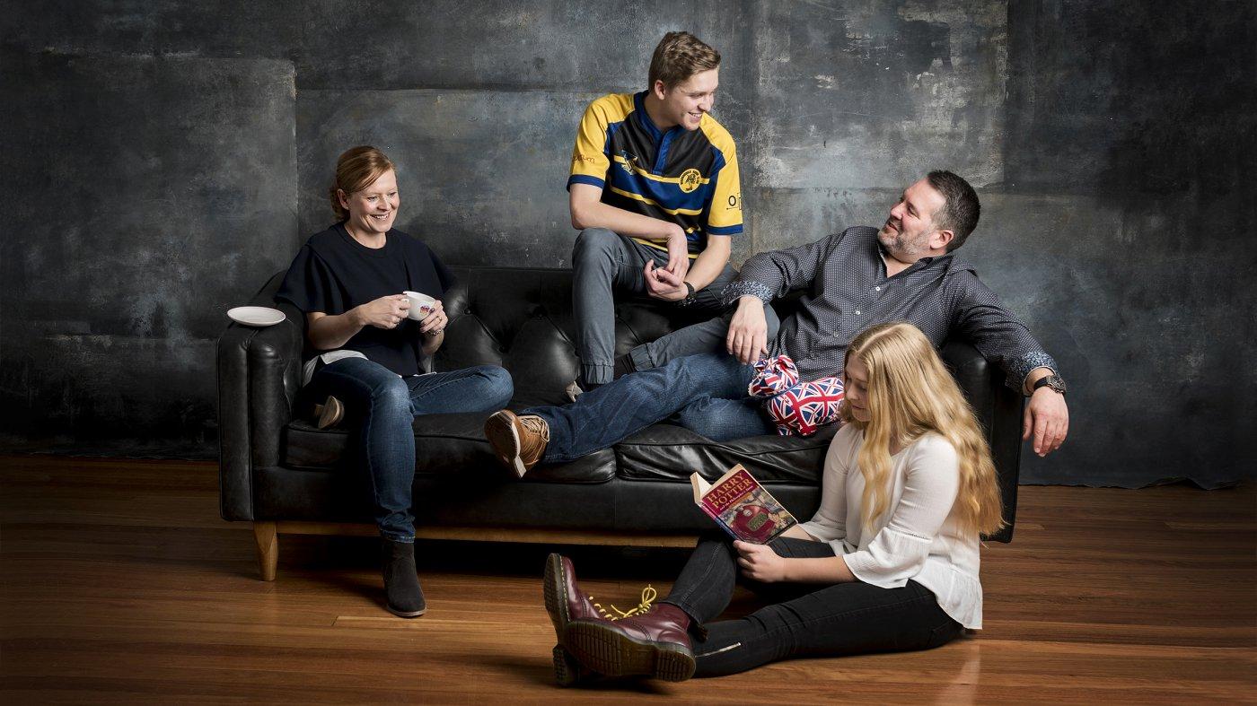 sydney-family-photography (20).jpg