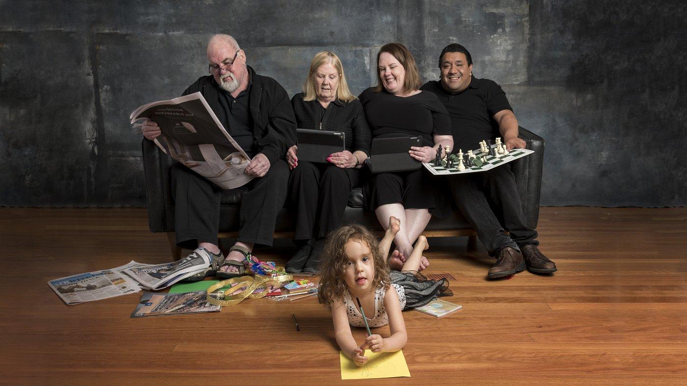 sydney-family-photography (23).jpg