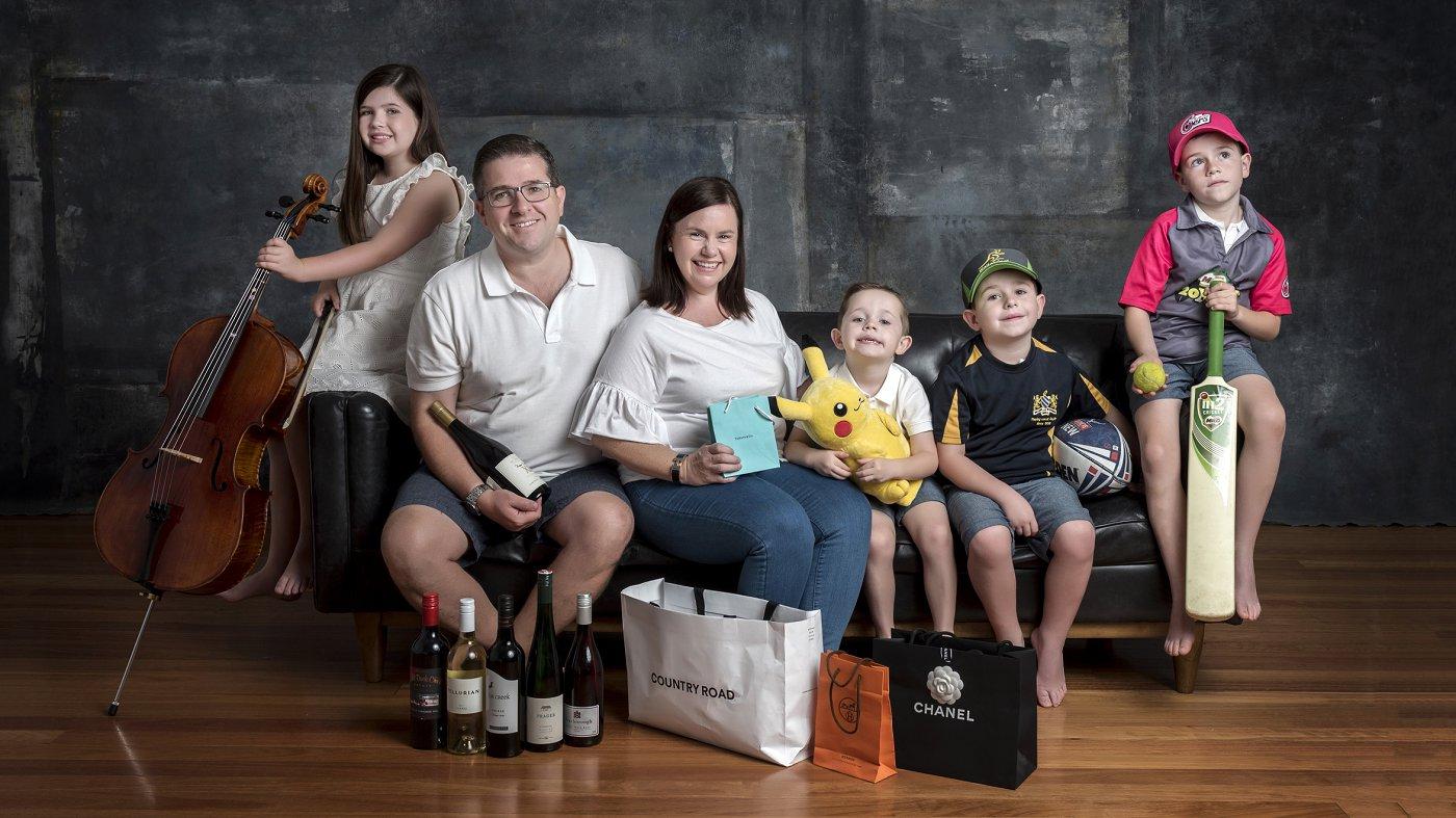 sydney-family-photography (25).jpg