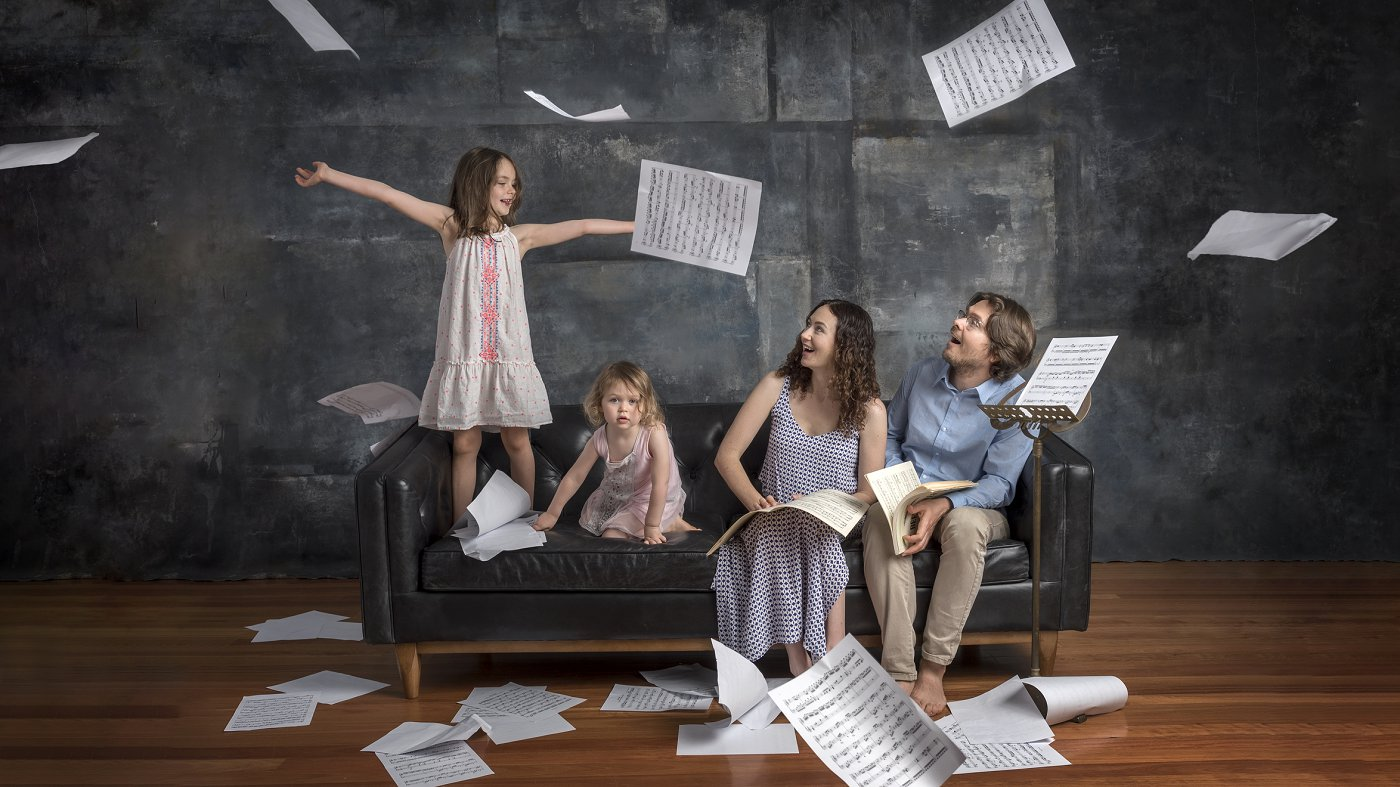 sydney-family-photography (26).jpg
