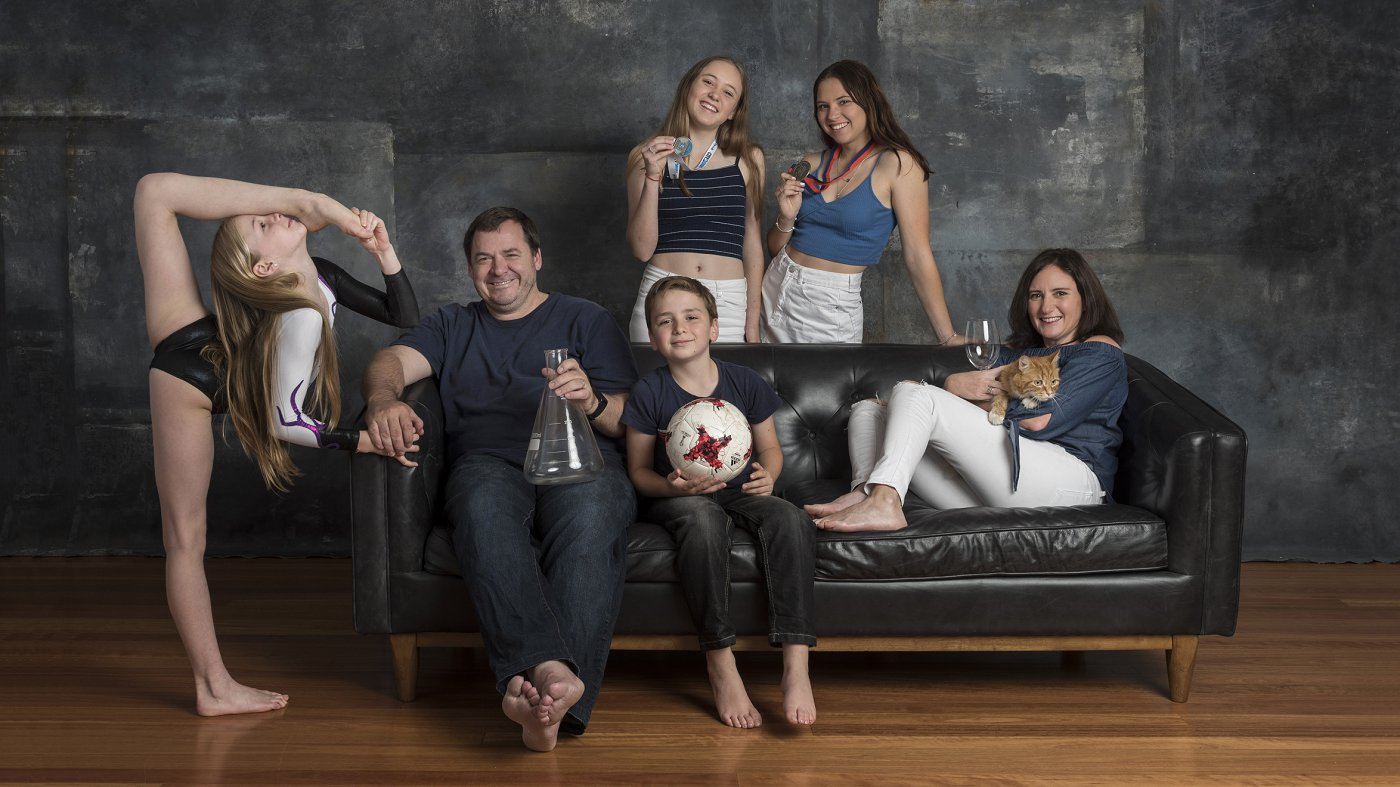 sydney-family-photography (28).jpg