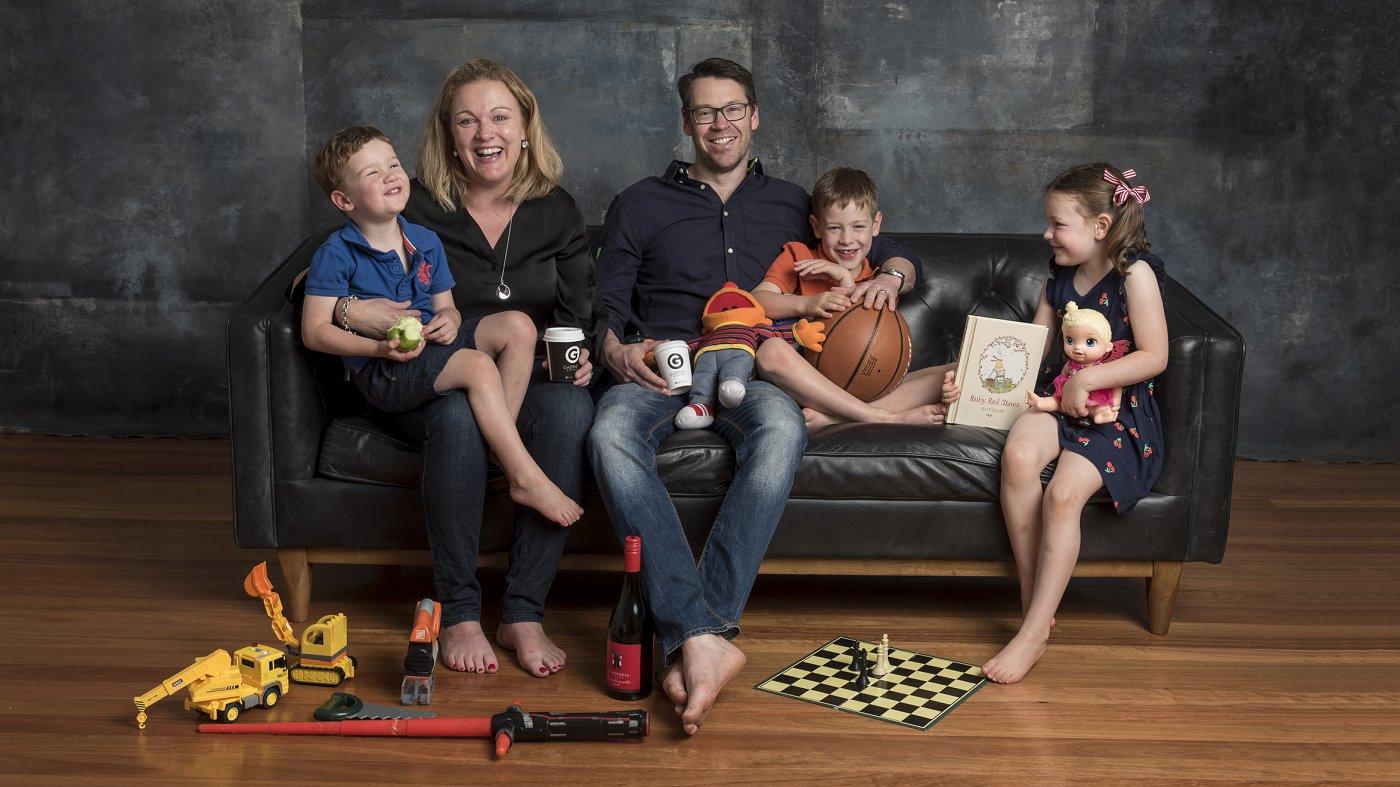 sydney-family-photography (30).jpg