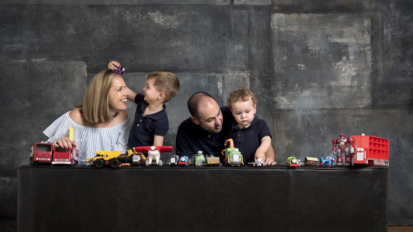 sydney-family-photography (31).jpg