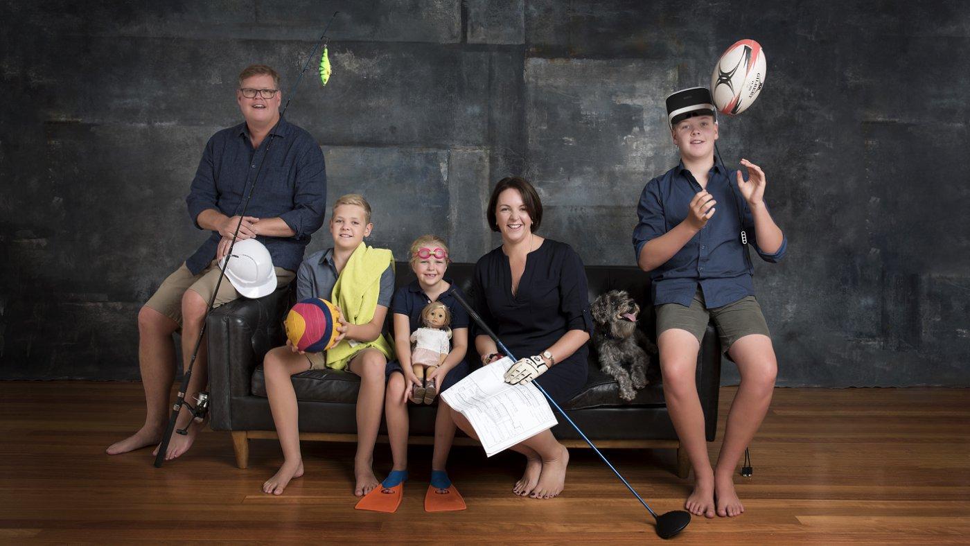 sydney-family-photography (33).jpg