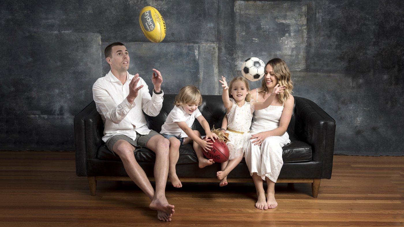 sydney-family-photography (34).jpg