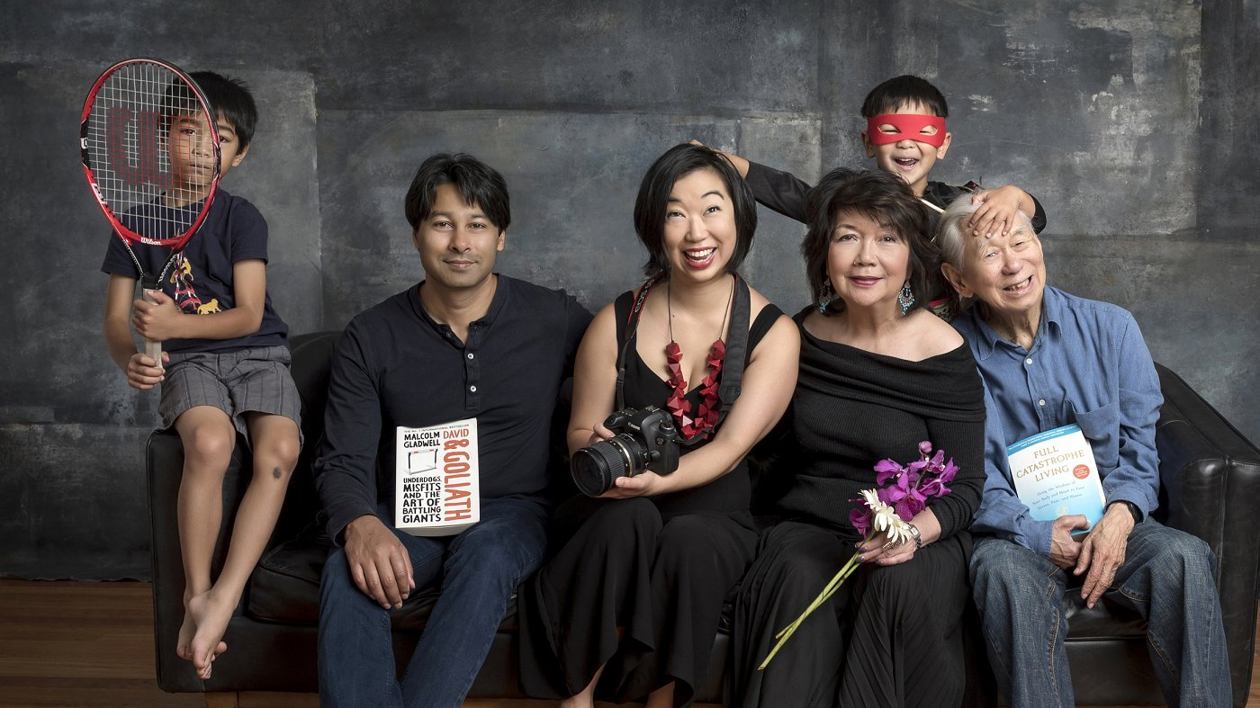 sydney-family-photography (35).jpg