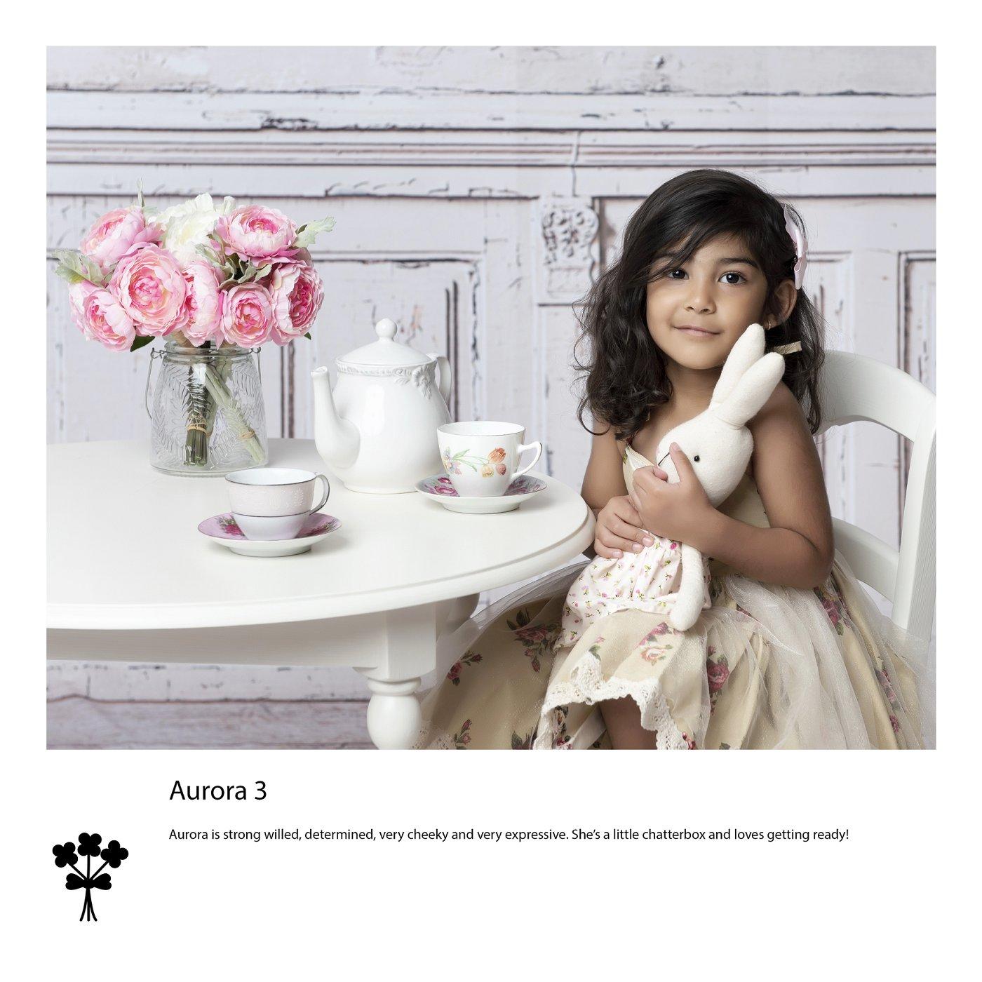 kids-photography-sydney (69).jpg