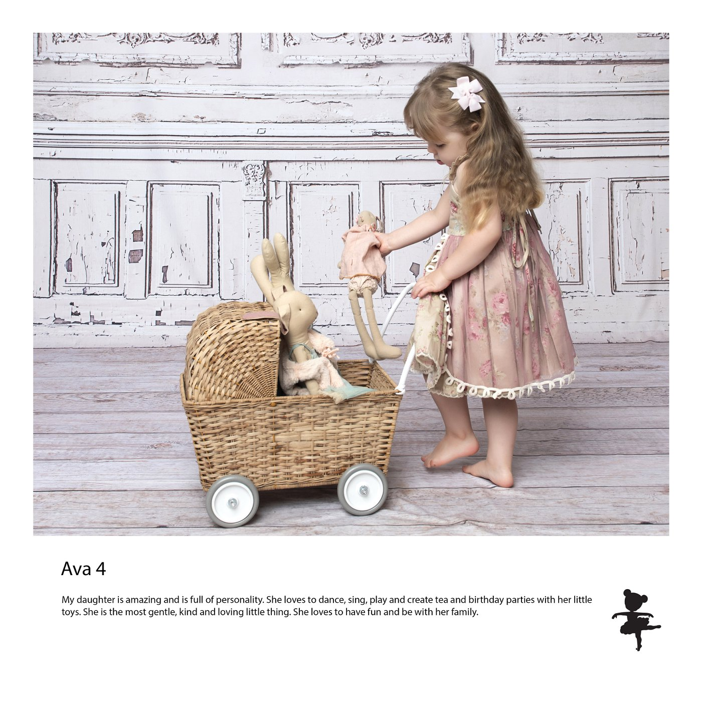 kids-photography-sydney (68).jpg