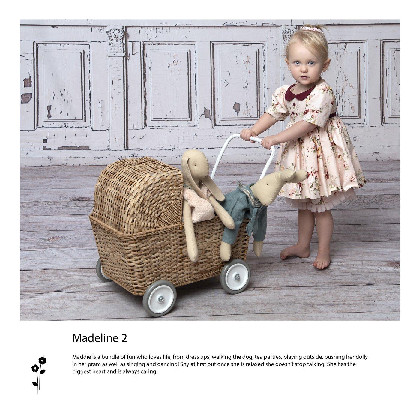 kids-photography-sydney (70).jpg