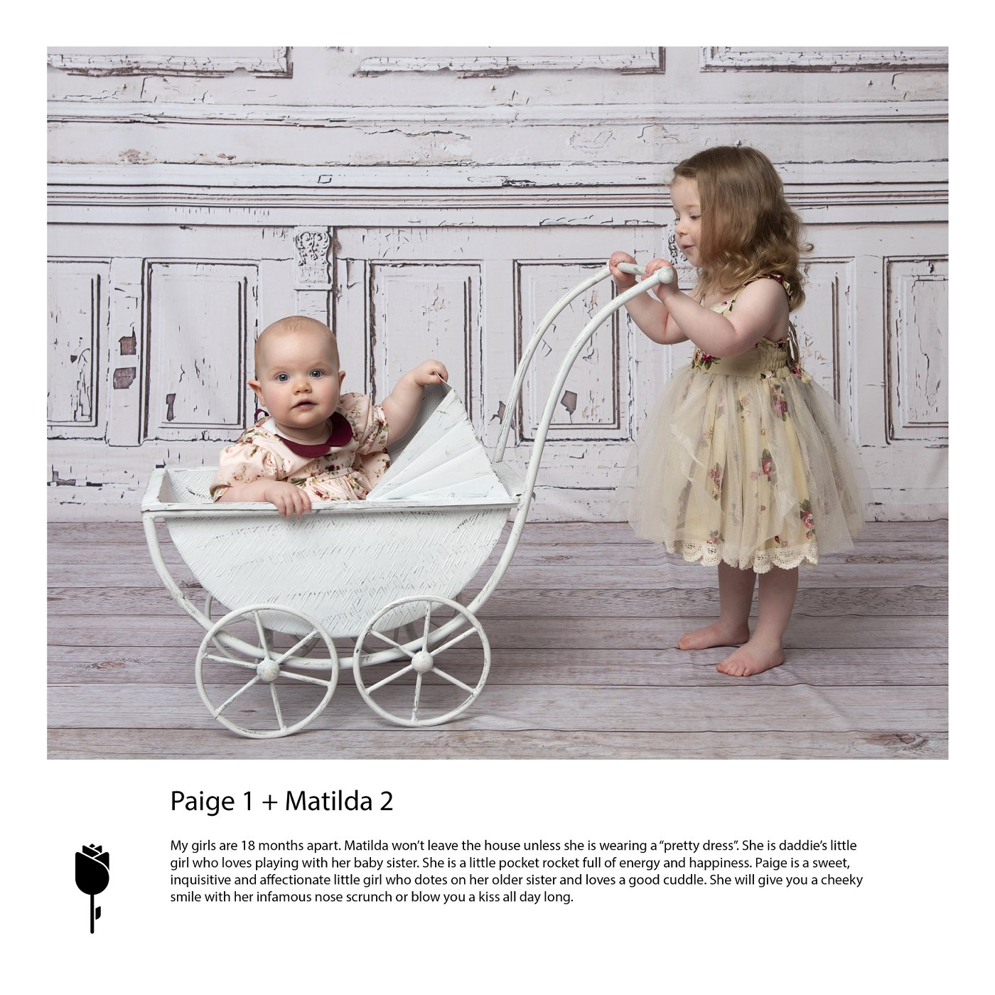 kids-photography-sydney (72).jpg