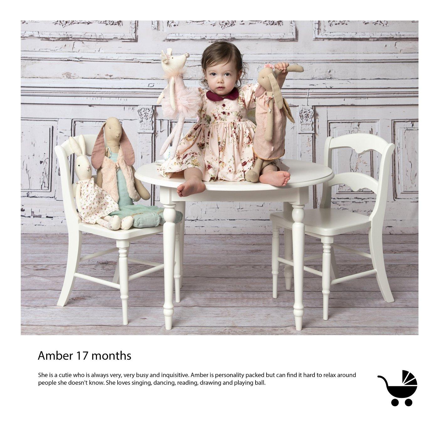 kids-photography-sydney (73).jpg