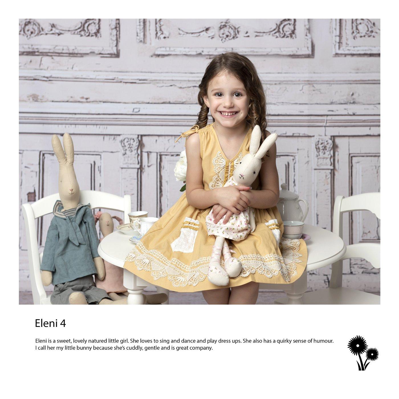 kids-photography-sydney (75).jpg